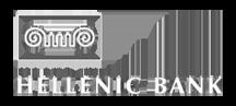 HellenicBank